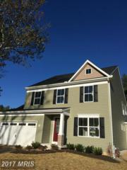 3794 Smiths Landing Court, Abingdon, MD 21009 (#HR9765926) :: Pearson Smith Realty