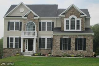 1908-M Parkwood Drive, Forest Hill, MD 21050 (#HR9768134) :: Pearson Smith Realty