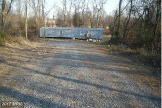 485 Bunkhouse Road, Kearneysville, WV 25430 (#JF8521709) :: Pearson Smith Realty