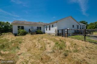 1208 Old Rider Road, Harpers Ferry, WV 25425 (#JF9694286) :: Pearson Smith Realty