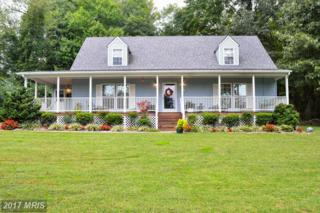 6220 Townsend Drive, King George, VA 22485 (#KG9779891) :: Pearson Smith Realty