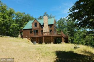 13430 Appalachian Lane, Purcellville, VA 20132 (#LO9557751) :: Pearson Smith Realty