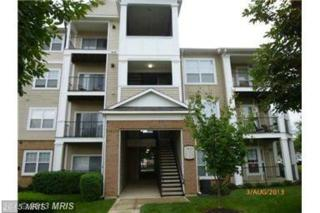 19629 Galway Bay Circle #203, Germantown, MD 20874 (#MC8531221) :: Pearson Smith Realty