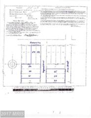 Rosemere Avenue, Silver Spring, MD 20904 (#MC9502997) :: Pearson Smith Realty