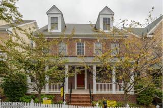 1006 Heritage Fields Avenue, Rockville, MD 20850 (#MC9778914) :: Pearson Smith Realty