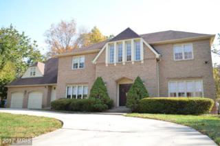10305 Sorrel Avenue, Potomac, MD 20854 (#MC9801315) :: Pearson Smith Realty