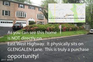 3351 East West Highway, Chevy Chase, MD 20815 (#MC9894293) :: Pearson Smith Realty