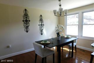 9404 Fairhaven Avenue, Upper Marlboro, MD 20772 (#PG9834910) :: LoCoMusings