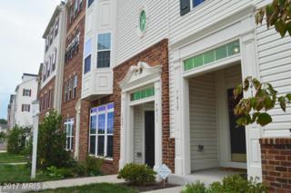 7409 Brunson Circle 6G, Gainesville, VA 20155 (#PW9704368) :: Pearson Smith Realty