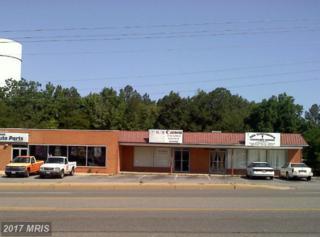21537 Great Mills Road, Lexington Park, MD 20653 (#SM7826858) :: LoCoMusings