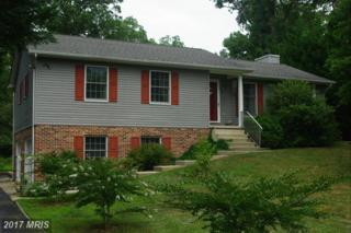 21254 Woodmere Drive, Leonardtown, MD 20650 (#SM8413991) :: Pearson Smith Realty