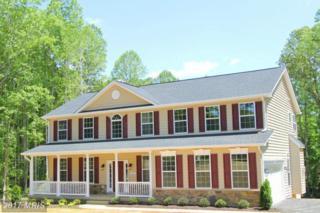 0 Musket Ridge Lane, Fredericksburg, VA 22407 (#SP9570268) :: Pearson Smith Realty