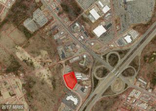 0 Riverside Parkway, Falmouth, VA 22406 (#ST7129184) :: Pearson Smith Realty