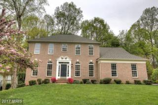 48 Monument Drive, Stafford, VA 22554 (#ST9810329) :: Pearson Smith Realty