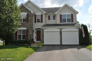 18227 Rockland Drive, Hagerstown, MD 21740 (#WA9780871) :: Pearson Smith Realty
