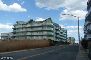 7601 Coastal Highway #308, Ocean City, MD 21842 (#WO9594633) :: Pearson Smith Realty