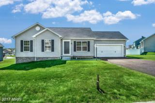 226 North Alpine Drive, York, PA 17408 (#YK9763903) :: Pearson Smith Realty
