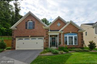 623 Samantha Court, Annapolis, MD 21409 (#AA9716583) :: Pearson Smith Realty