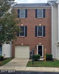 2518 Cheyenne Drive, Gambrills, MD 21054 (#AA9744441) :: Pearson Smith Realty