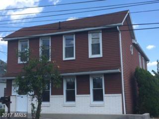 518 Avondale Avenue, Cumberland, MD 21502 (#AL9593744) :: Pearson Smith Realty