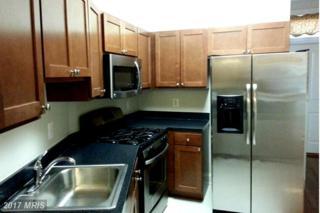 2105 Druid Hill Avenue, Baltimore, MD 21217 (#BA9532186) :: Pearson Smith Realty
