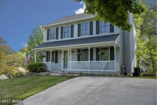 234 Kenwood Avenue, Catonsville, MD 21228 (#BC9765555) :: Pearson Smith Realty