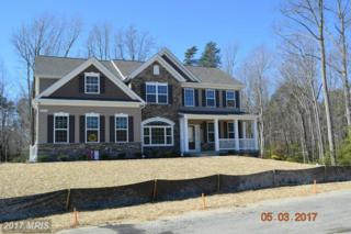 975 Bruno Lane, Lusby, MD 20657 (#CA9782776) :: Pearson Smith Realty