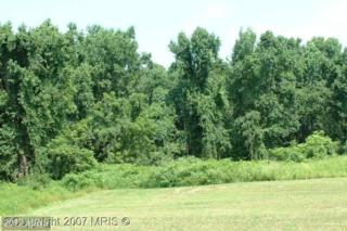 Enchanted Place, Hughesville, MD 20637 (#CH6479565) :: Pearson Smith Realty