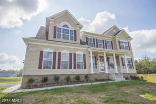 14325 Woodstream Place, Hughesville, MD 20637 (#CH9558417) :: Pearson Smith Realty
