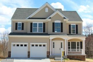 101 Skyline Court, Westminster, MD 21157 (#CR9779610) :: Pearson Smith Realty