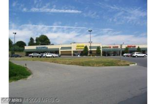 Out Lot # 2  Route 16 East, Waynesboro, PA 17268 (#FL6165336) :: LoCoMusings