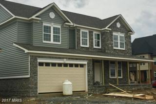 735 Holden Road, Frederick, MD 21701 (#FR9732257) :: Pearson Smith Realty