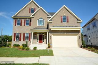 10968 Thompson Creek Circle, Fairfax Station, VA 22039 (#FX9685487) :: Pearson Smith Realty