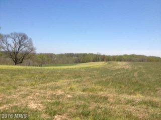 627 Glenville Road, Churchville, MD 21028 (#HR8082943) :: Pearson Smith Realty