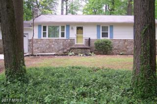 3404 Pebble Drive, Aberdeen, MD 21001 (#HR9745918) :: Pearson Smith Realty