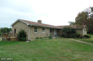 13210 Leetown Road, Kearneysville, WV 25430 (#JF8471048) :: Pearson Smith Realty