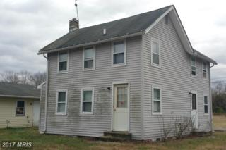 312 Middle Street, Millington, MD 21651 (#KE8514212) :: LoCoMusings