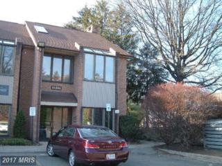 19396 Montgomery Village Avenue, Gaithersburg, MD 20886 (#MC7990897) :: LoCoMusings