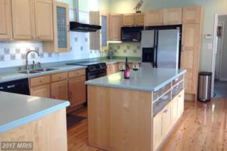 1822 Arcola Avenue, Silver Spring, MD 20902 (#MC9772377) :: Pearson Smith Realty