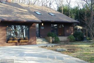 12 Scandia Way, Rockville, MD 20850 (#MC9775925) :: Pearson Smith Realty