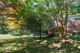 1900 Kimberly Road, Silver Spring, MD 20903 (#MC9790787) :: Pearson Smith Realty