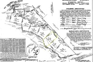 8801 Grey Fox Trail, Upper Marlboro, MD 20772 (#PG8339924) :: Pearson Smith Realty