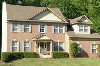 6540 Running Brook Road, Manassas, VA 20112 (#PW8624982) :: Pearson Smith Realty