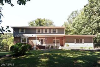 1704 Gladmar Court, Finksburg, MD 21048 (#CR9735231) :: Pearson Smith Realty