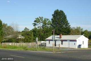 22098 James Madison Highway, Elkwood, VA 22718 (#CU8753898) :: Pearson Smith Realty