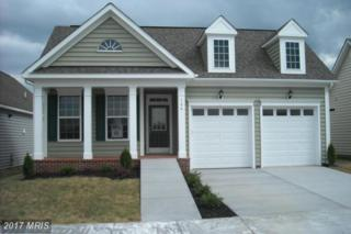 Forget Me Not Drive, White Post, VA 22663 (#FV8522214) :: Pearson Smith Realty