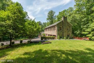 9112 Potomac Ridge Road, Great Falls, VA 22066 (#FX8650963) :: Pearson Smith Realty