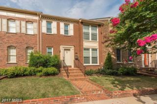 6622 Madison Mclean Drive, Mclean, VA 22101 (#FX9729611) :: Pearson Smith Realty