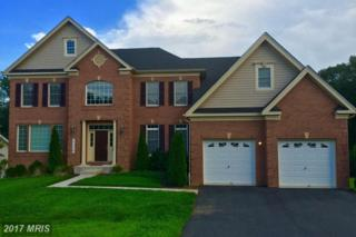 2114 Overlook Court, Bel Air, MD 21015 (#HR9658231) :: Pearson Smith Realty