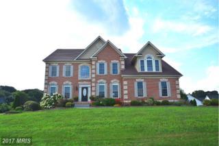 2003 Georgeanna Court, Jarrettsville, MD 21084 (#HR9745212) :: LoCoMusings
